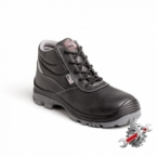 BOTA JHAYBER RADIO LIGHT S3 Nº 39