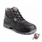BOTA JHAYBER RADIO LIGHT S3 Nº 45