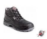 BOTA JHAYBER RADIO LIGHT S3 SRA Nº38
