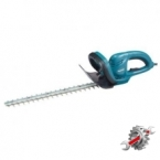 CORTASETOS MAKITA UH4861