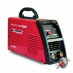 INVERTER STAYER POTENZA 200