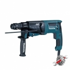 MARTILLO MAKITA HR2630 T