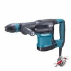 MARTILLO MAKITA HM 0871C