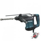 MARTILLO MAKITA HR3200