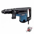 MARTILLO MAKITA HR5001C